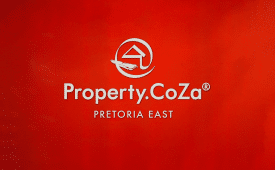 Pretoria Old East