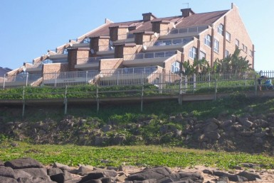 3 Bedroom Apartment / Flat  For Sale in Ballito | 1261176 | Property.CoZa