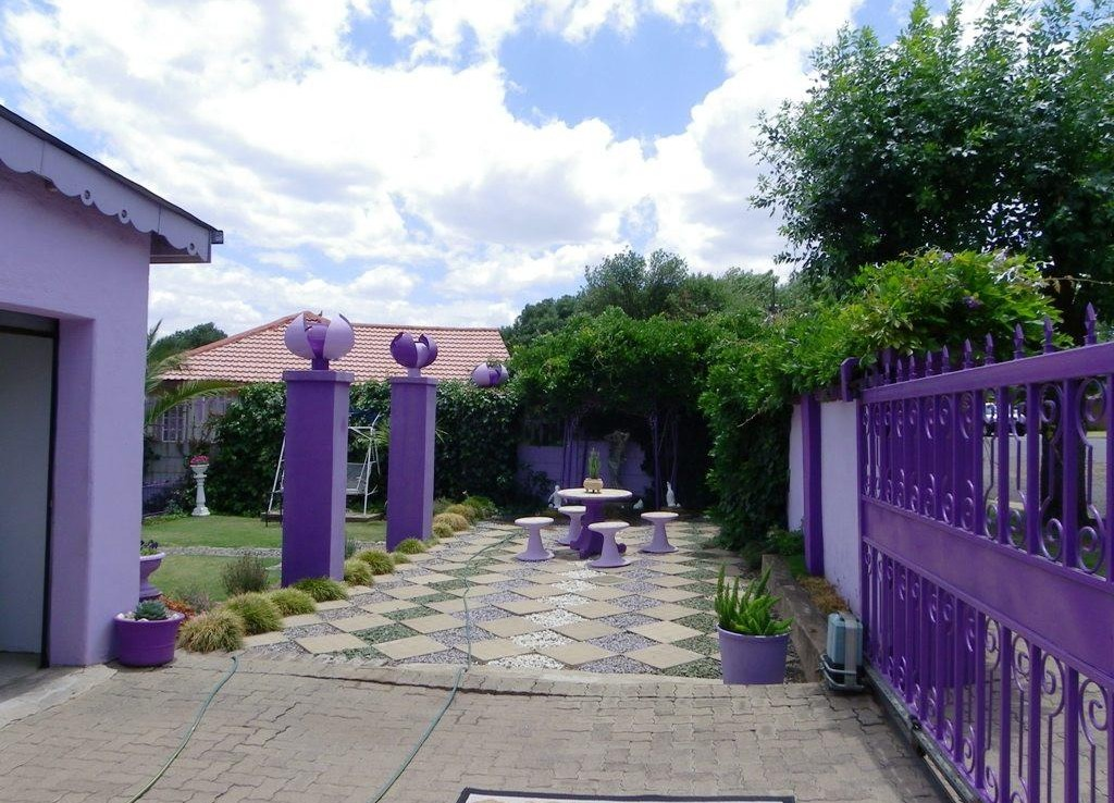 8 Bedroom   For Sale in Harrismith | 823233 |  Photo Number 1