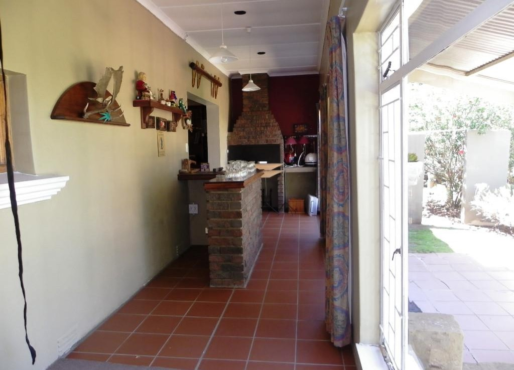 8 Bedroom   For Sale in Harrismith | 824554 |  Photo Number 26