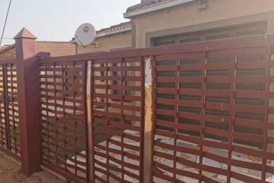 3 Bedroom House  For Sale in Mahube Valley | 1330155 | Property.CoZa