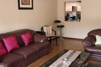 2 Bedroom Apartment / Flat  For Sale in Buccleuch | 1330190 | Property.CoZa