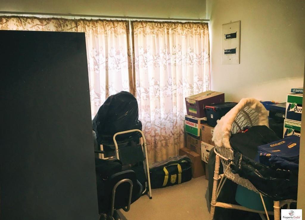 3 Bedroom   For Sale in Pentagon Park   839604    Photo Number 16