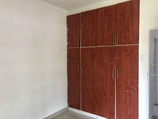 2 Bedroom   For Sale in Ficksburg   1330213    Photo Number 3