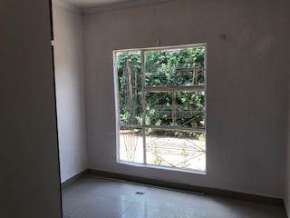 2 Bedroom   For Sale in Ficksburg   1330213    Photo Number 6