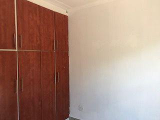 2 Bedroom   For Sale in Ficksburg   1330213    Photo Number 7
