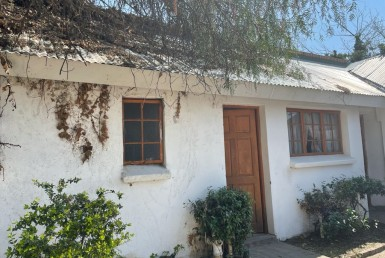 Apartment / Flat  For Sale in Ficksburg | 1330259 | Property.CoZa