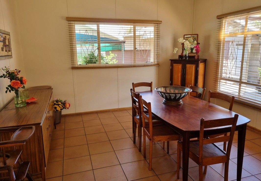 4 Bedroom   For Sale in Harrismith | 1330574 |  Photo Number 8