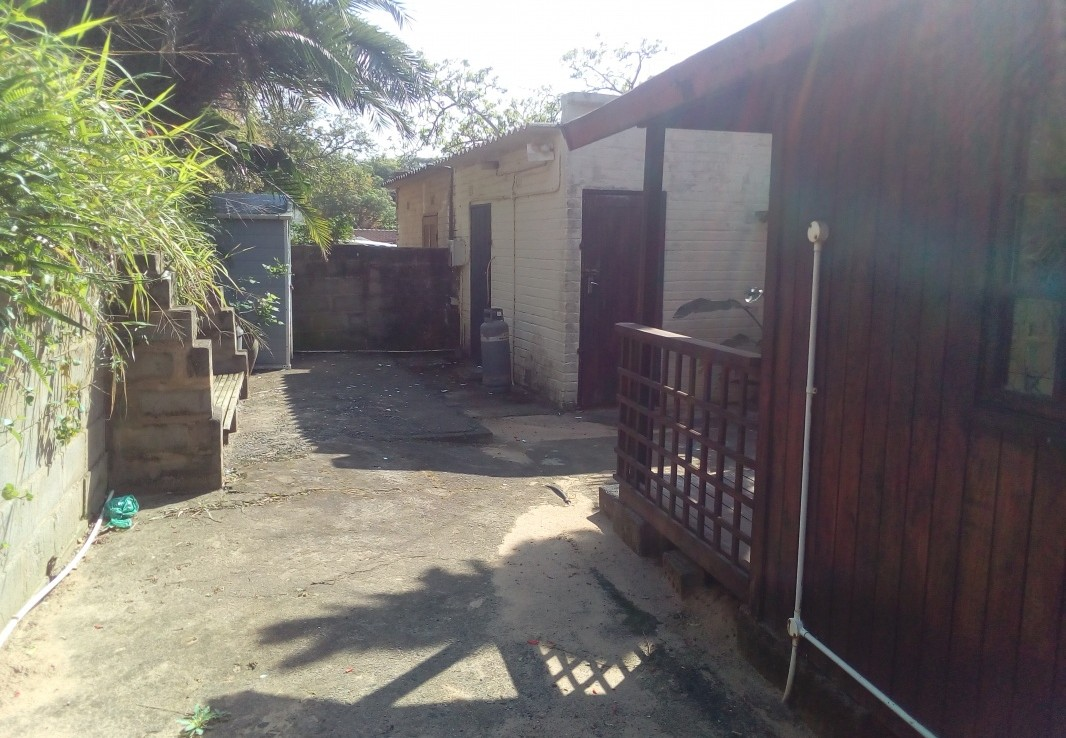 For Sale in Mtwalume   1330636    Photo Number 3
