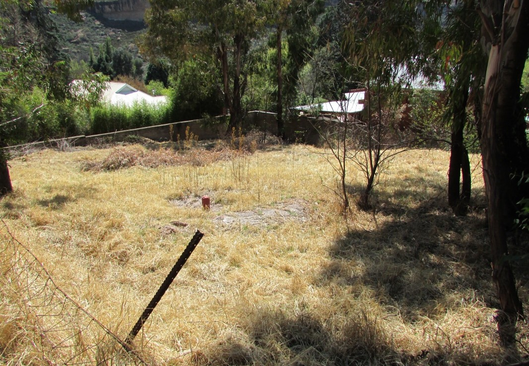 For Sale in Clarens | 1330687 |  Photo Number 4