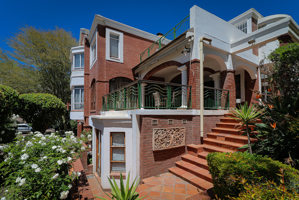 3 Bedroom   For Sale in Groenkloof | 1331303 |  Photo Number 25