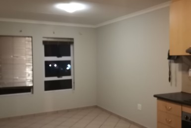 2 Bedroom Apartment / Flat  For Sale in Buh-Rein Estate   1331315   Property.CoZa