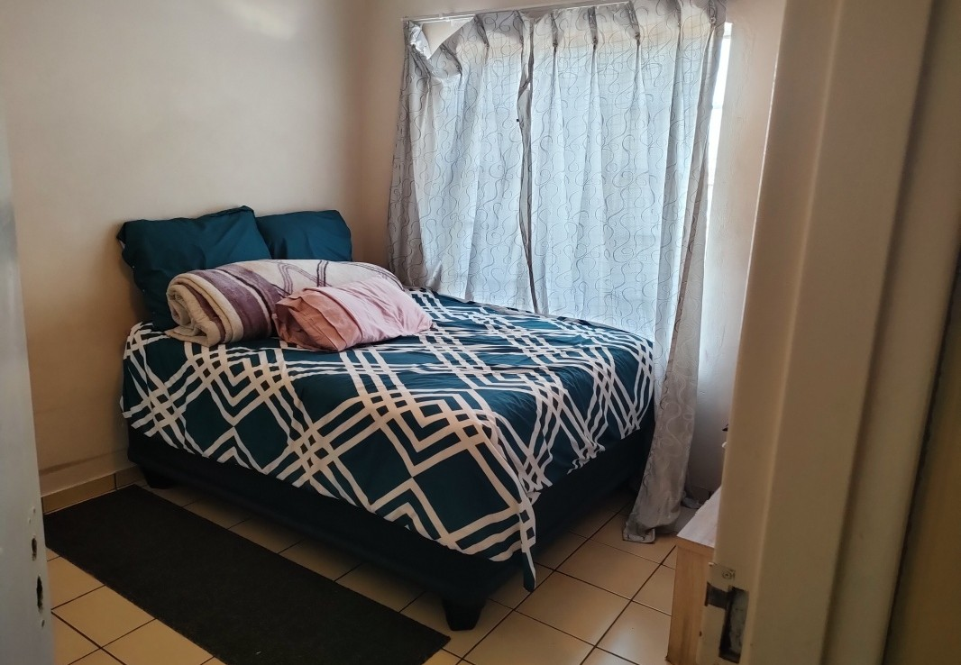 2 Bedroom   For Sale in Duvha Park Ext 2   1331339    Photo Number 8