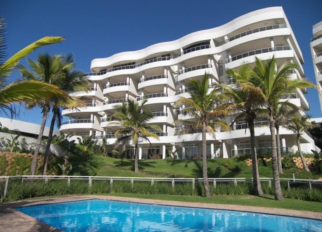 3 Bedroom   For Sale in Ballito Central | 881150 |  Photo Number 3