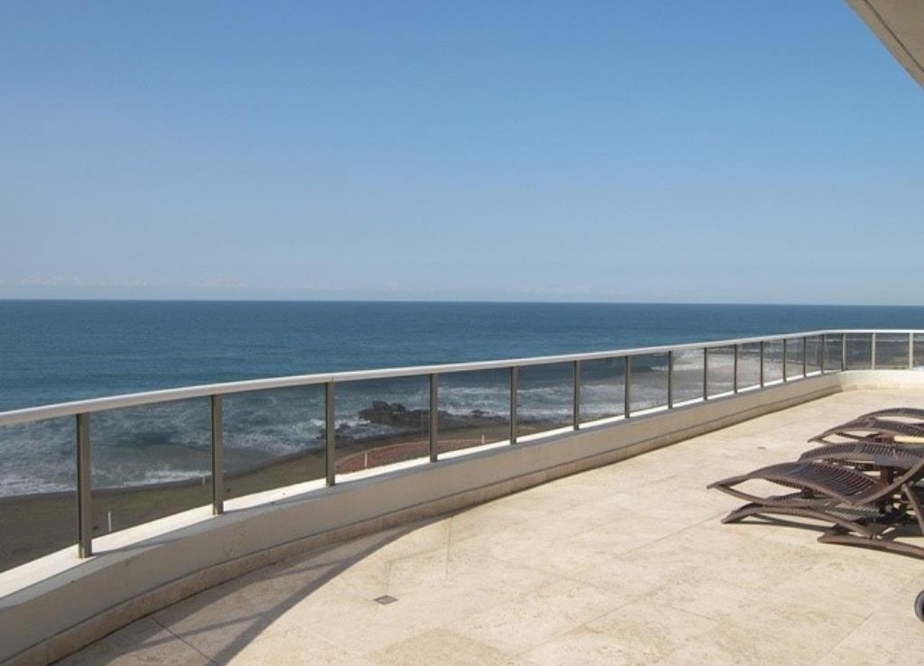 3 Bedroom   For Sale in Ballito Central | 881150 |  Photo Number 7