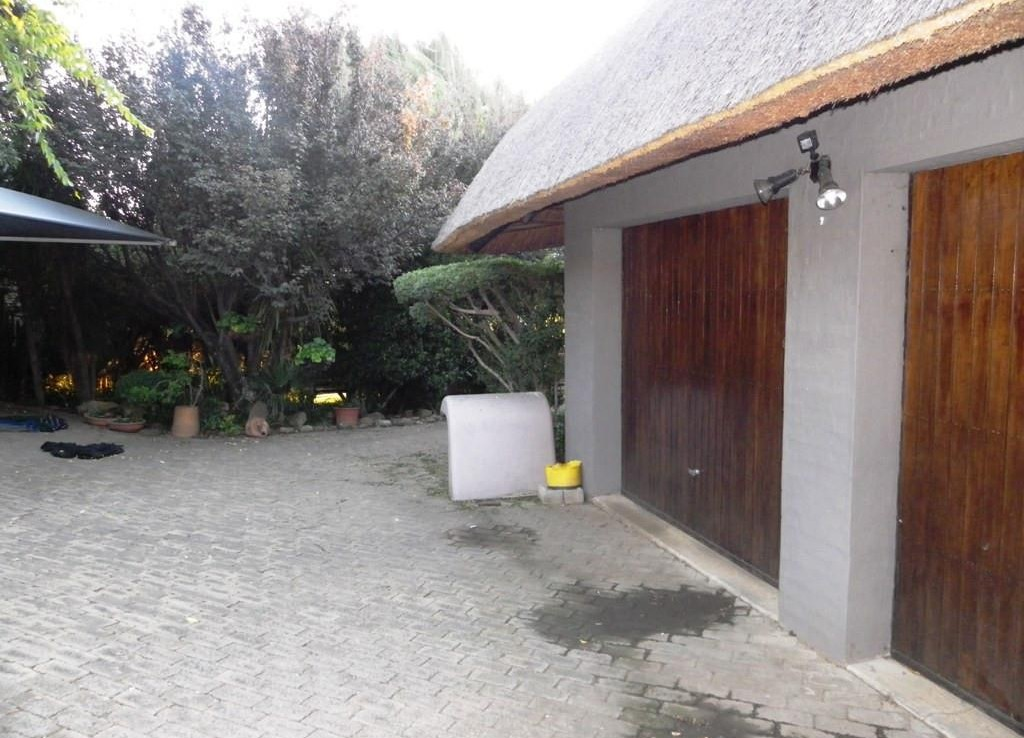 3 Bedroom   For Sale in Bergsig | 895069 |  Photo Number 30