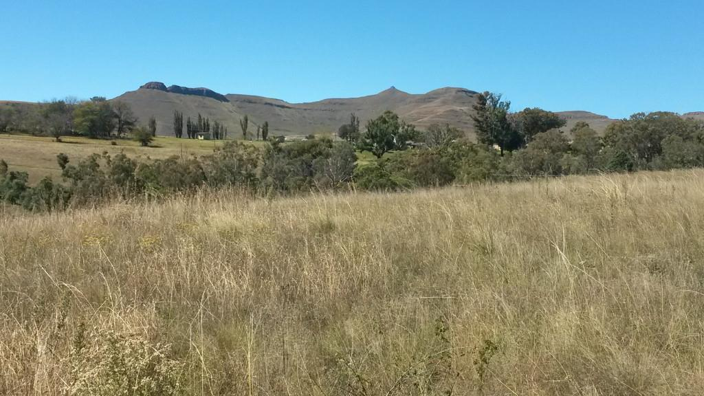 For Sale in Clarens | 949915 |  Photo Number 9