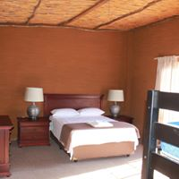 9 Bedroom   For Sale in Ficksburg | 964080 |  Photo Number 5