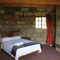 9 Bedroom   For Sale in Ficksburg | 964080 |  Photo Number 24