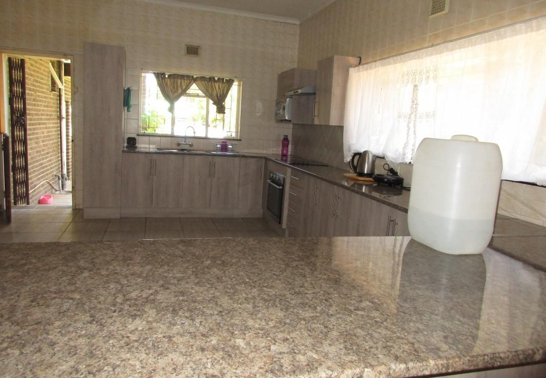4 Bedroom   For Sale in Groblersdal | 1259489 |  Photo Number 2
