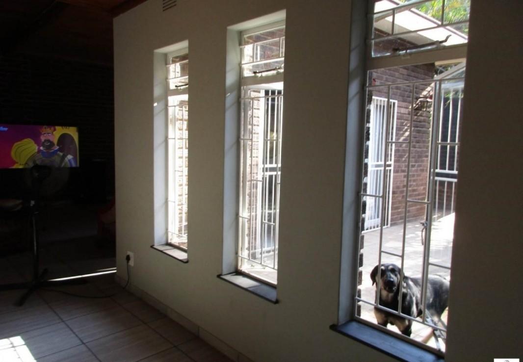 4 Bedroom   For Sale in Groblersdal | 1259489 |  Photo Number 13