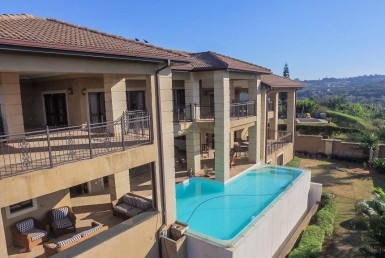 4 Bedroom House  For Sale in Margate | 1259463 | Property.CoZa