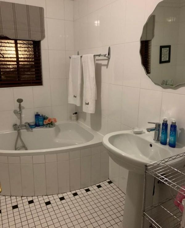 5 Bedroom   For Sale in Lakefield | 1279909 |  Photo Number 27