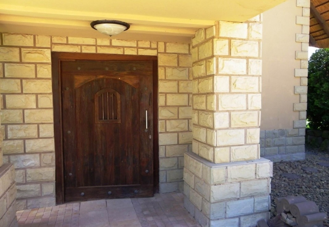 4 Bedroom   For Sale in Harrismith | 1258240 |  Photo Number 26