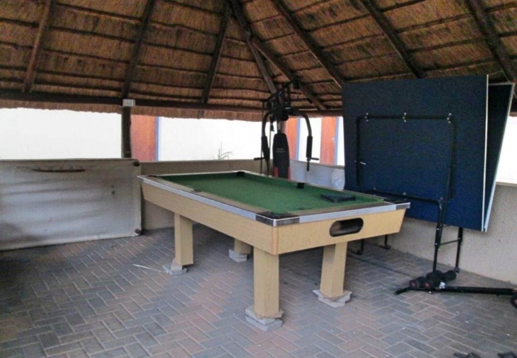 13 Bedroom   For Sale in Kempton Park Central | 1257866 |  Photo Number 9