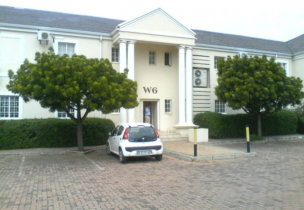 For Sale in Kempton Park   1257835    Photo Number 2