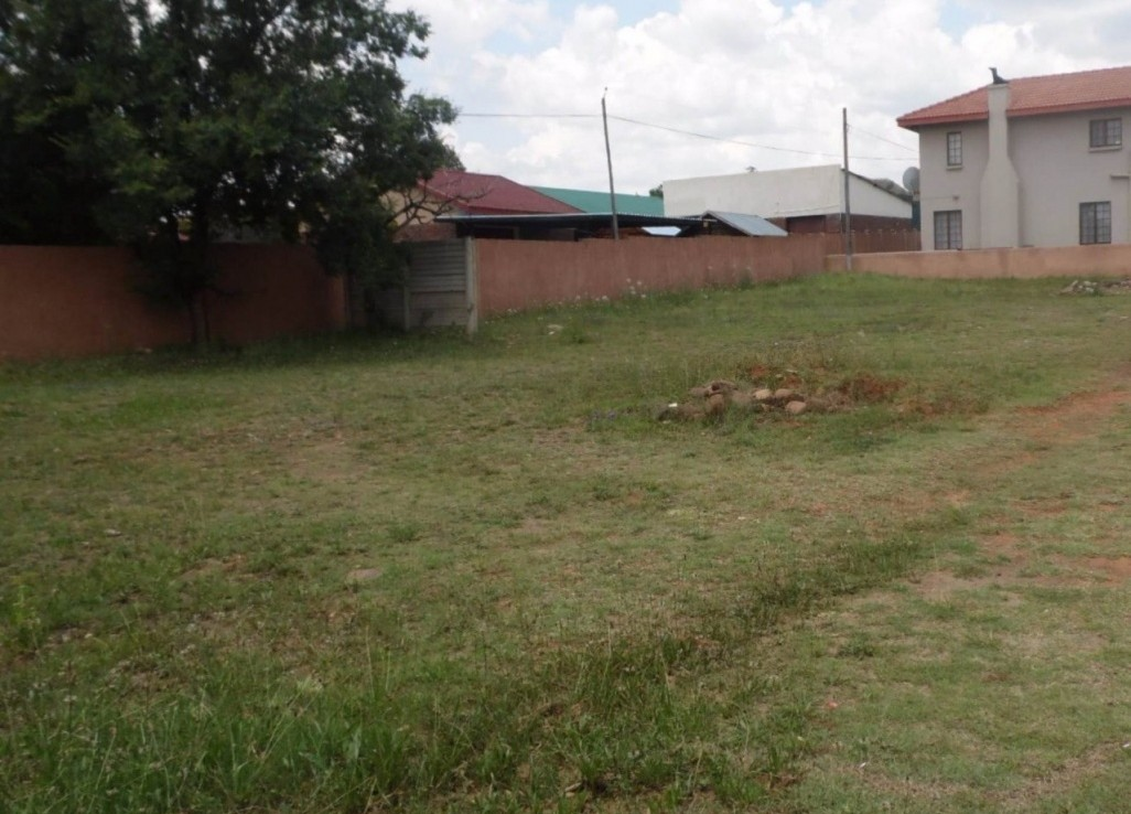 For Sale in Lydenburg | 1055756 |  Photo Number 2