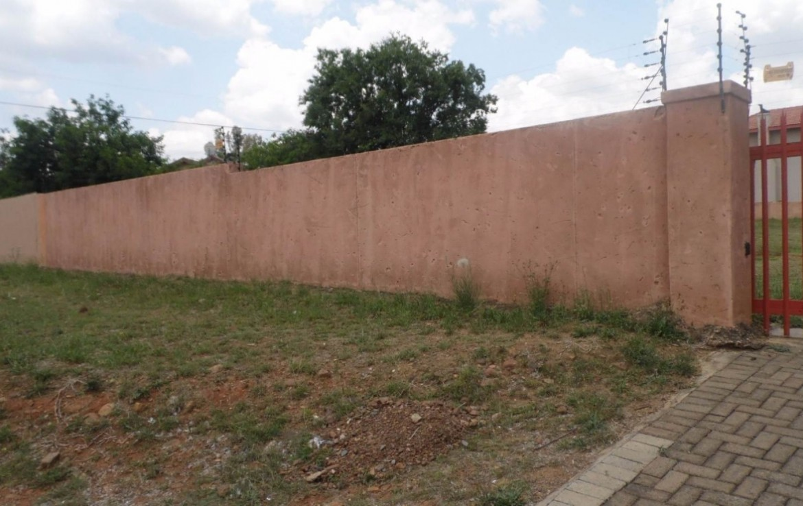 For Sale in Lydenburg | 1055756 |  Photo Number 3