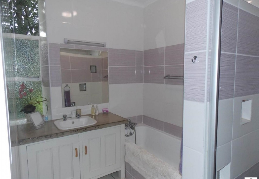 4 Bedroom   For Sale in Fouriesburg   1081261    Photo Number 15