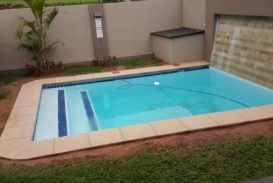 3 Bedroom Apartment / Flat  For Sale in Shakas Rock | 1085152 | Property.CoZa