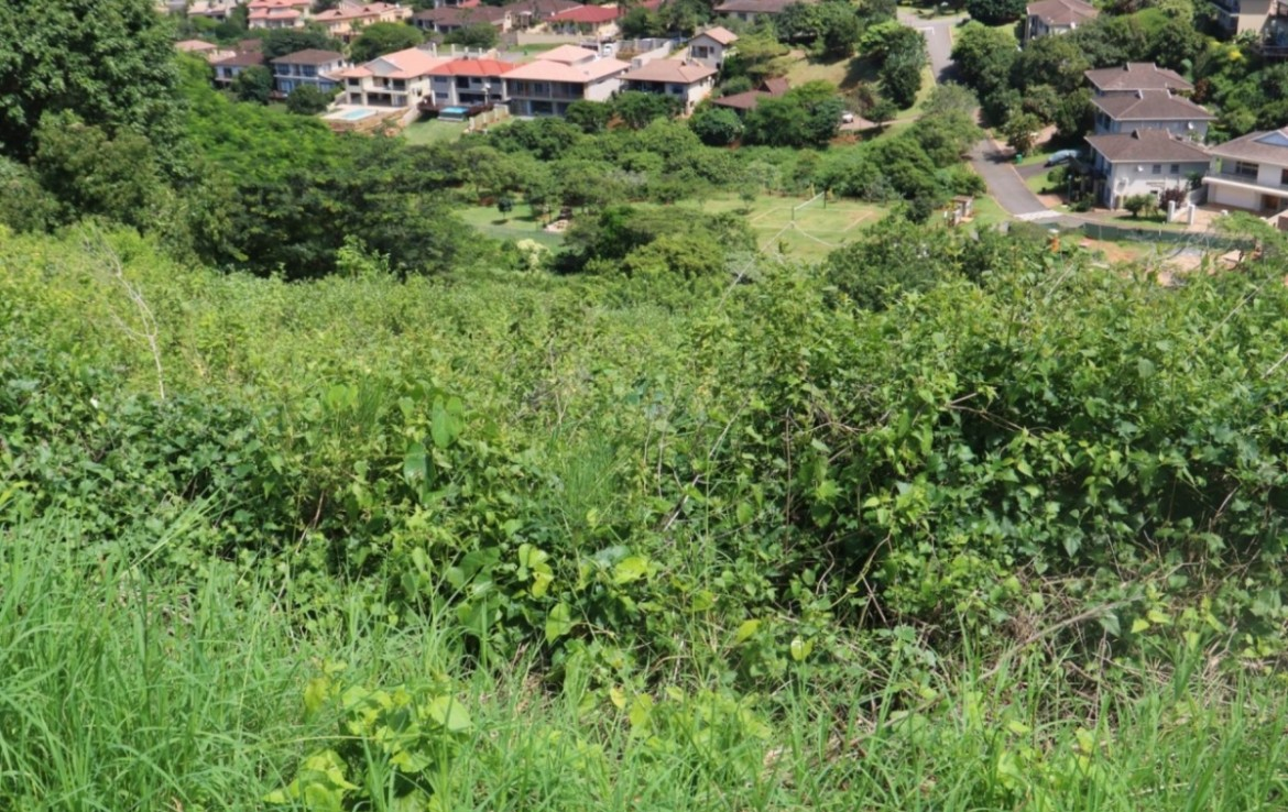 For Sale in Ballito Central | 1091932 |  Photo Number 4