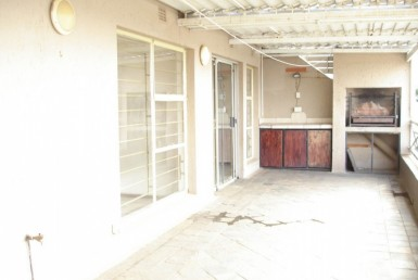 3 Bedroom Townhouse  For Sale in Solheim | 1098618 | Property.CoZa