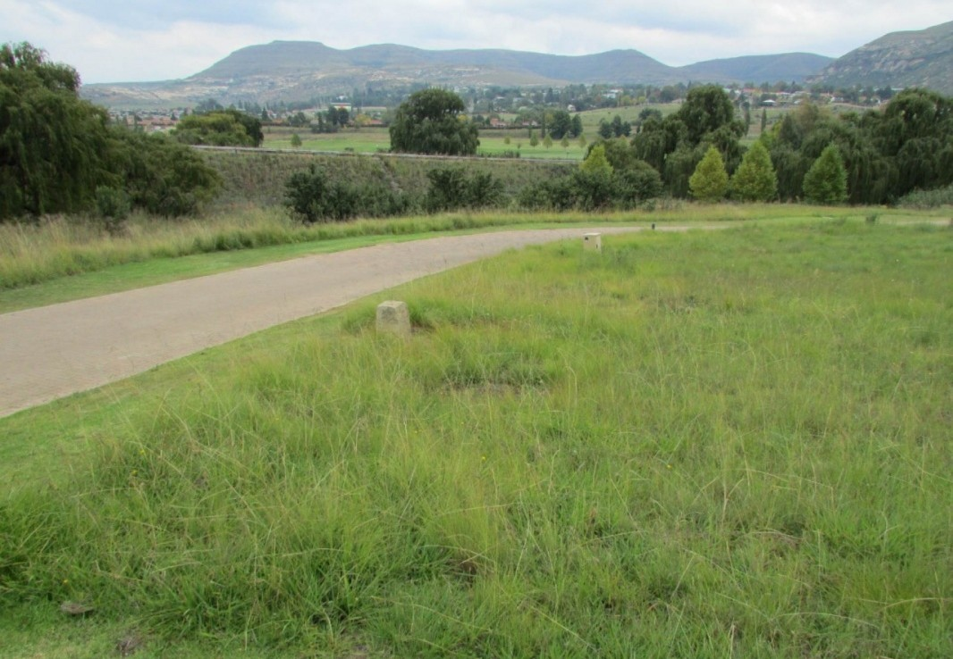 For Sale in Clarens | 1099453 |  Photo Number 5