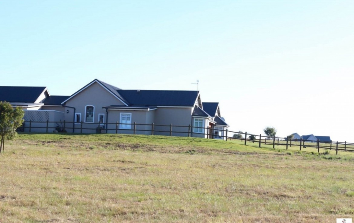 For Sale in Howick   1117649    Photo Number 7