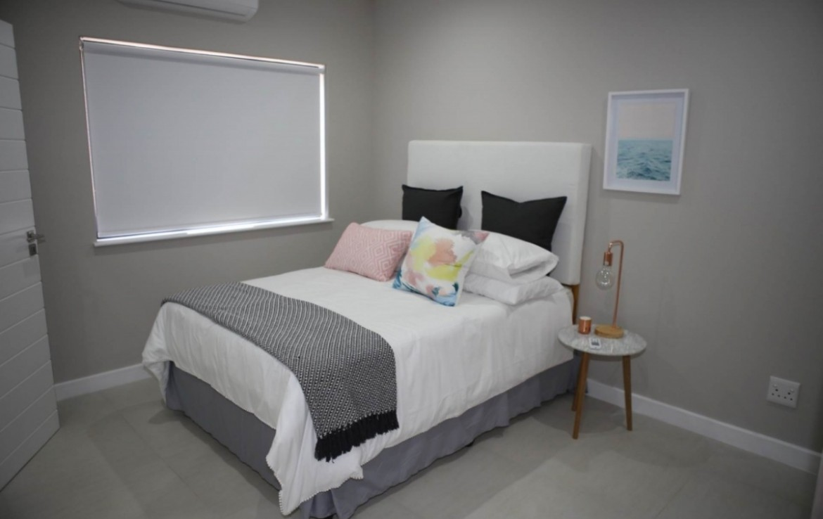 3 Bedroom   For Sale in Ballito Central   1118674    Photo Number 17