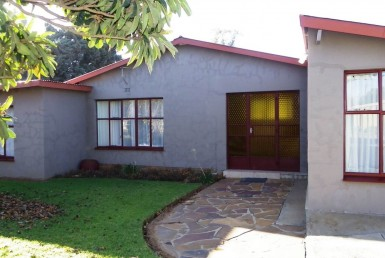 4 Bedroom House  For Sale in Wilgerpark | 1128571 | Property.CoZa