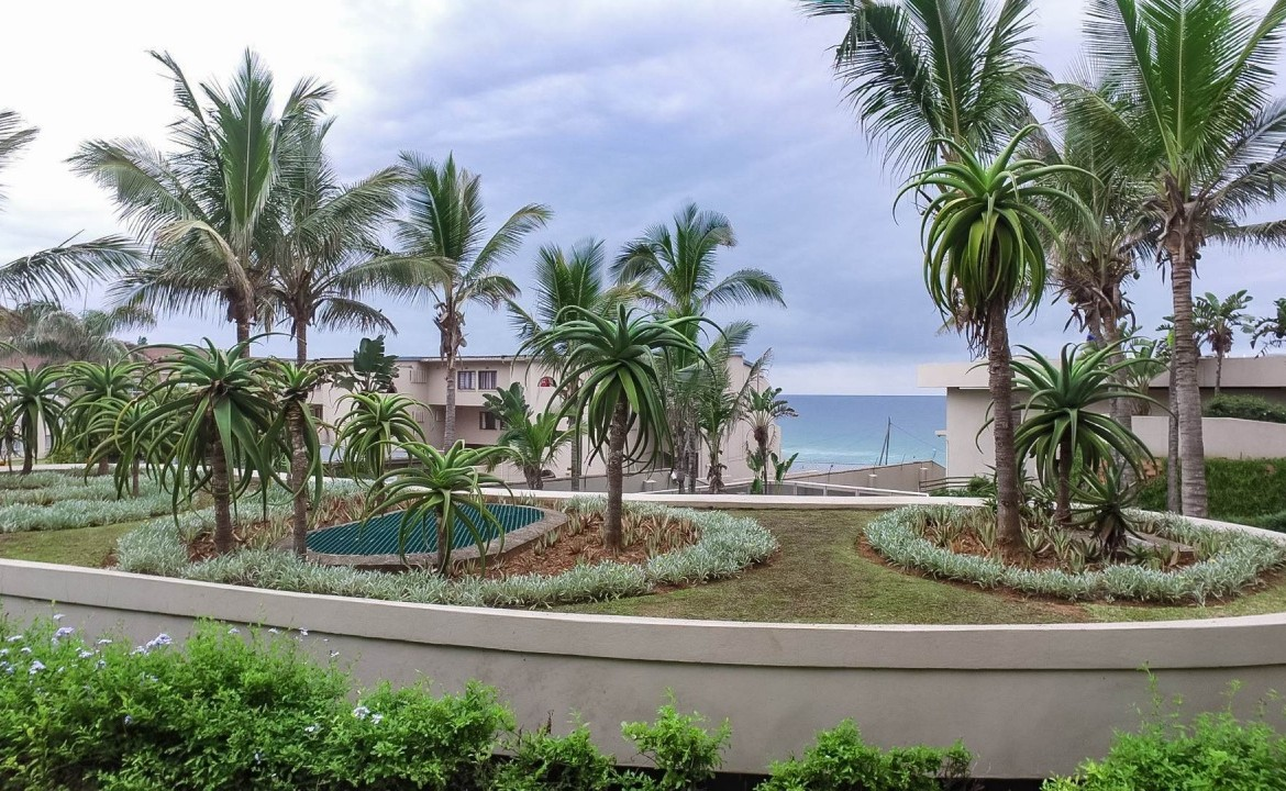 3 Bedroom   For Sale in Ballito Central | 1134188 |  Photo Number 25