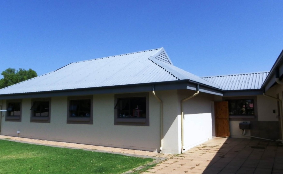5 Bedroom   For Sale in Harrismith   1249385    Photo Number 23