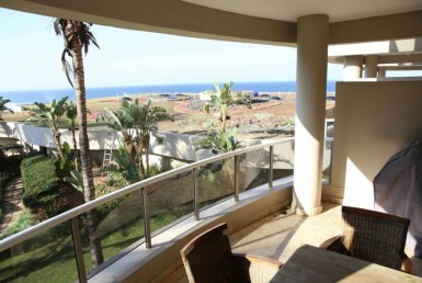 2 Bedroom Apartment / Flat  For Sale in Ballito Central | 1147063 | Property.CoZa