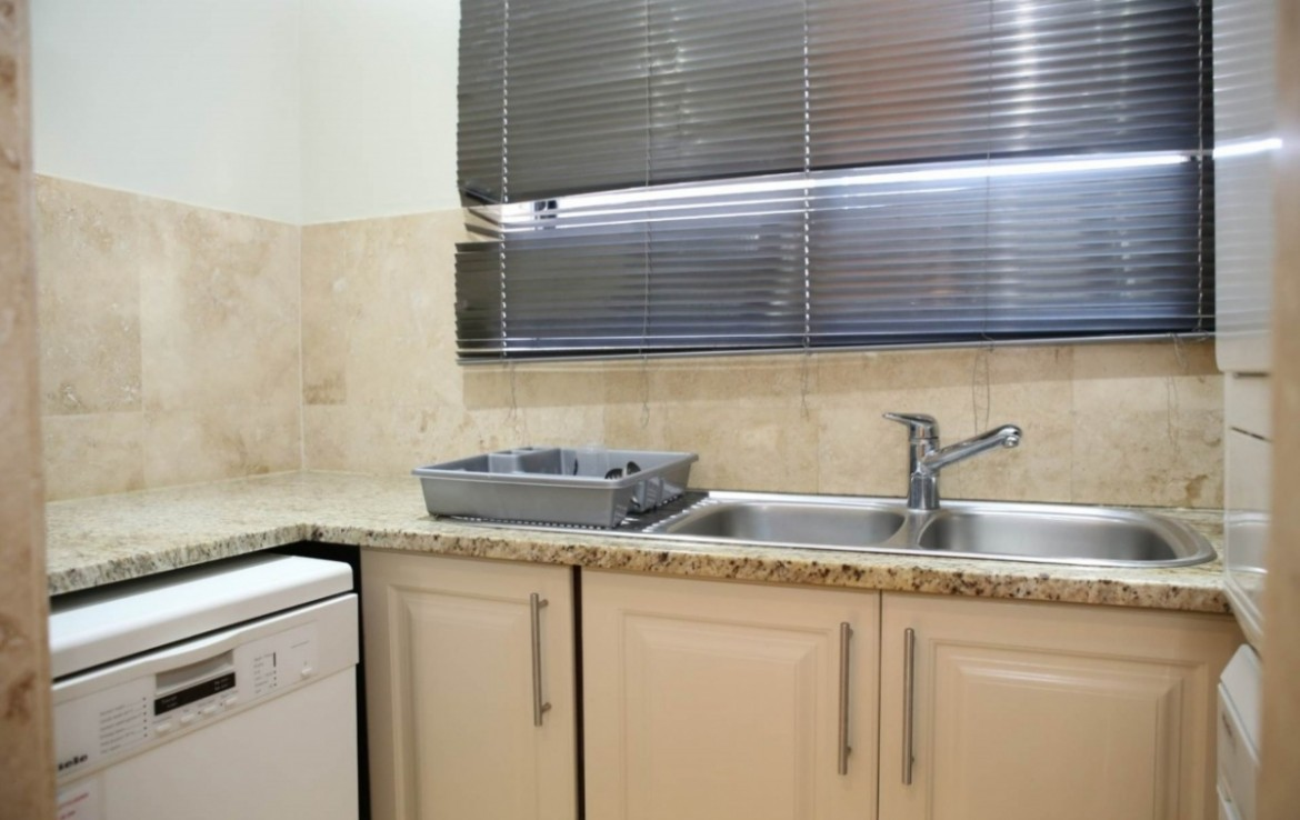 3 Bedroom   For Sale in Ballito Central   1149946    Photo Number 7