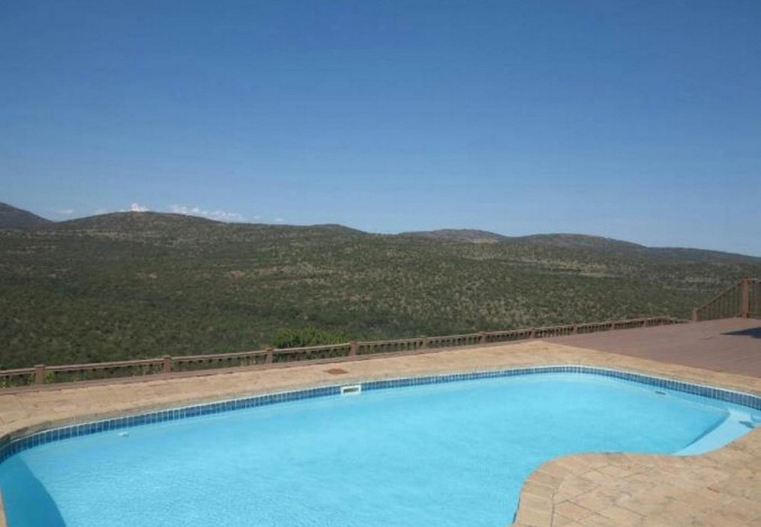 For Sale in Vaalwater   1152444    Photo Number 2