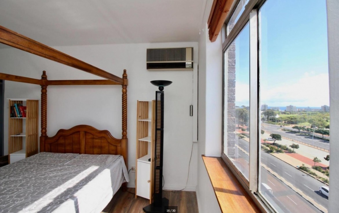 2 Bedroom   For Sale in Green Point   1159294    Photo Number 6