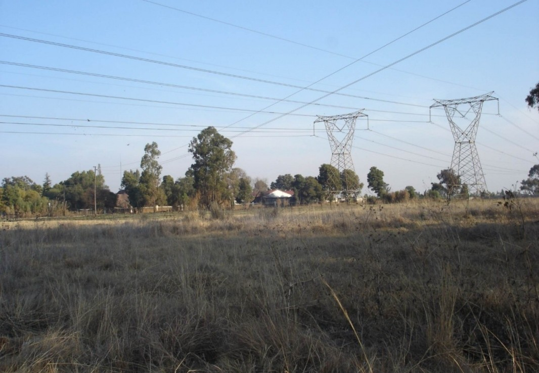 For Sale in Zesfontein A H | 1165704 |  Photo Number 2