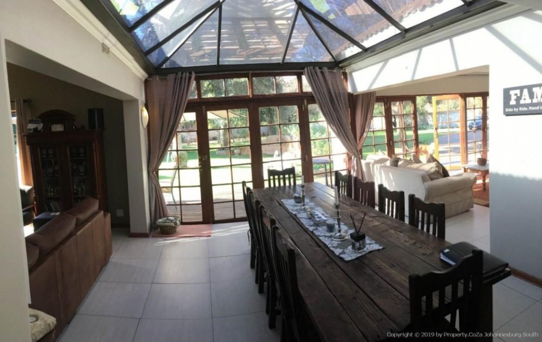 5 Bedroom   For Sale in Henley On Klip | 1278427 |  Photo Number 13