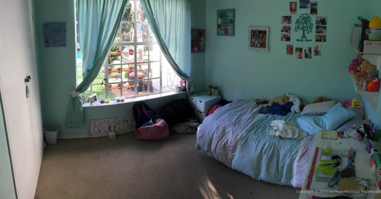 5 Bedroom   For Sale in Henley On Klip | 1278427 |  Photo Number 21
