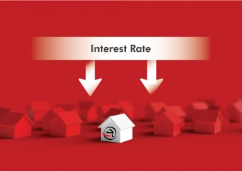 Interest Rates at their Lowest Since 1973